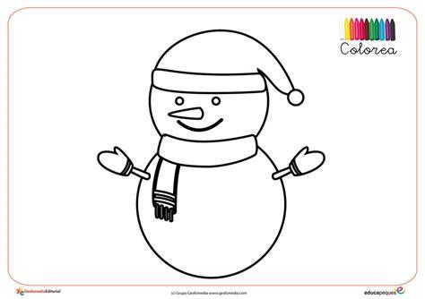 imágenes infantiles en blanco y negro los colores blanco y negro recursos para el aula