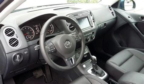 volkswagen touareg 2017 interior 100 volkswagen touareg 2017 interior 2017