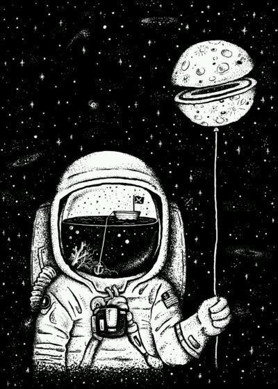 imagenes chidas tumblr dibujos blanco y negro tumblr