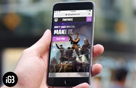 fortnite epic account how to sign up for an epic account to play fortnite on