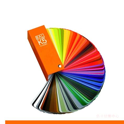ral color card k5 ral k5 paint print painting color cards international color standard in
