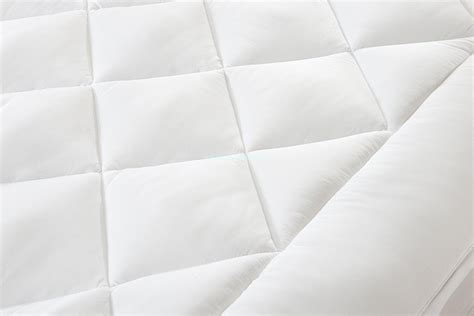 Waterbed Mattress Pad King by Waterbed Mattress Pad Bed Furniture Decoration