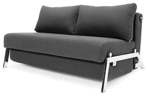 full size bed futon futon sofa bed full size furnitures full size sofa bed