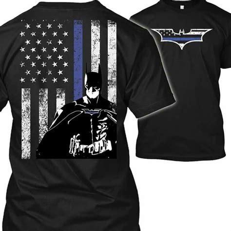 Kaos Baju Tshirts Batman Abstrack the world s catalog of ideas