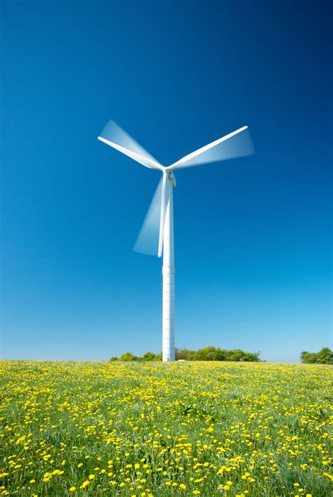 sustainable energy the world energy council ranks canada higher than usa on