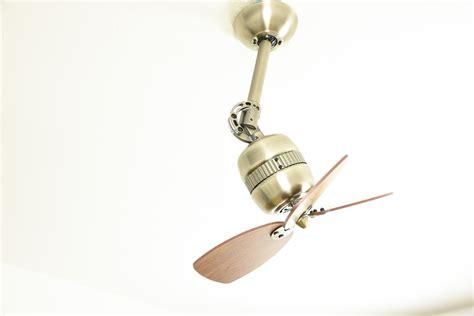 aireryder design deckenventilator wandventilator toledo