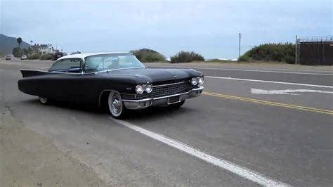 1960 cadillacs for sale 1960 cadillac for sale