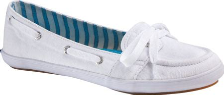 keds teacup boat womens keds teacup boat boat shoe free shipping exchanges