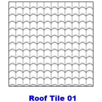 tile pattern in revit building other model hatch pattern