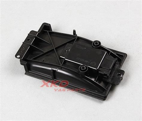 replace blower motor resistor vw jetta blower motor tandem resistor regulator heater fan for vw jetta golf mk4 beetle ebay