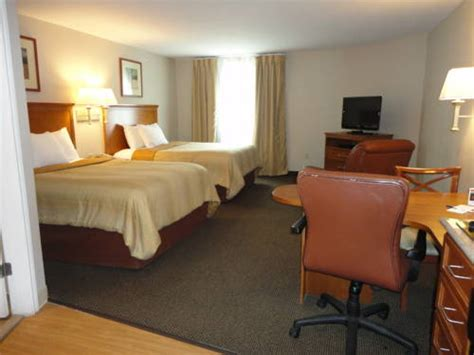 Hotels With In Room San Antonio Tx by Candlewood Suites San Antonio Nw Near Seaworld San