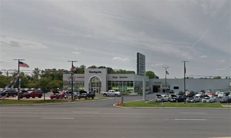 ed martin nissan indianapolis in ed martin nissan in indianapolis in 46219 citysearch