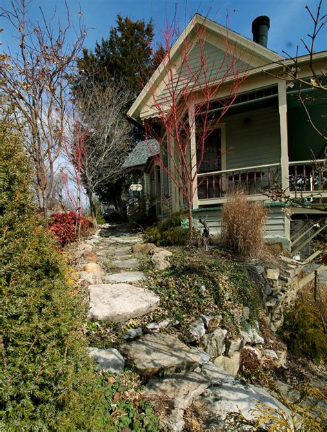 cottages in eureka springs our cottages cottages in
