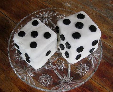 lees birthday cake sweet