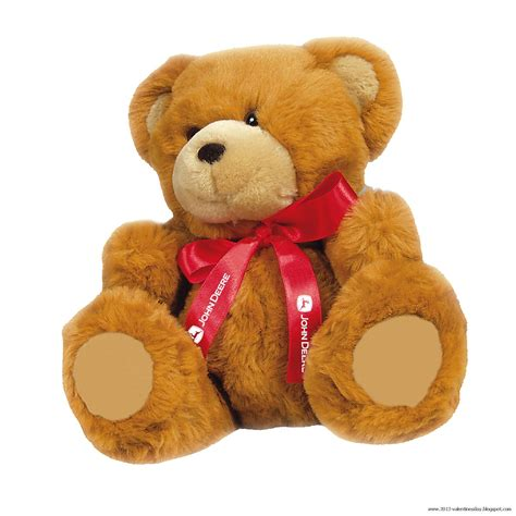 teddy bears valentines day teddy gift ideas n hd wallpapers