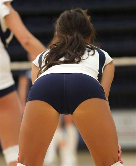 18 unbelievable volleyball players buzzbeagle