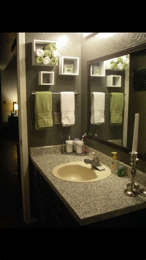 house badezimmerdekor 10 besten home decoration bilder auf