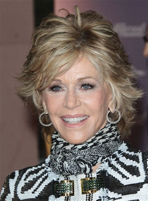 jane fonda monster in law hairstyle jane fonda monster in law hairstyle jane fonda monster