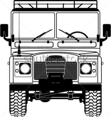 safari jeep front clipart safari jeep front clipart 9