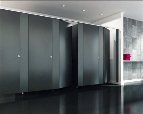 how to install bathroom partitions china jialifu factory direct sale pink hpl bathroom