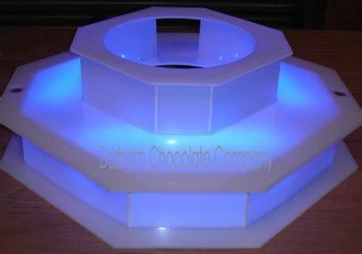 Lu Neon Akuarium team copenhagen design 2012 igem org