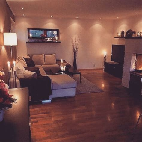 yesss wohnzimmer 25 best ideas about living room on