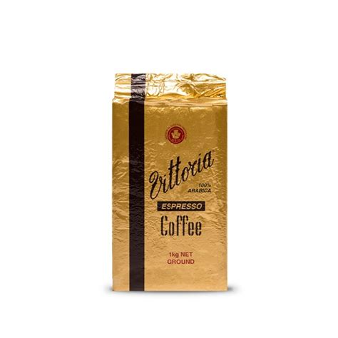 espresso coffee brands vittoria coffee home
