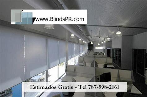cortinas verticales puerto rico cortinas puerto rico en r 237 o piedras san juan puerto rico