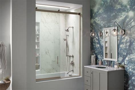 Kohler Tub Doors Full Size Of Kohler Shower Doors Kohler Shower Door Replacement Parts