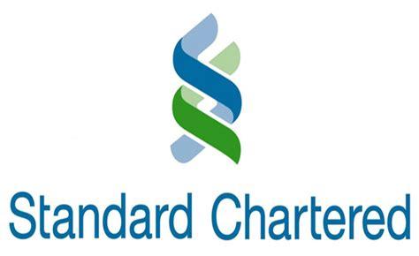 standard chartered bank of pakistan top ten banks in pakistan