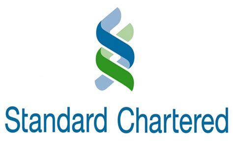 scb bank pakistan standard chartered bank pakistan gse bookbinder co