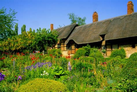 Stratford Upon Avon Cottage by Stratford Upon Avon Photos Featured Images Of Stratford
