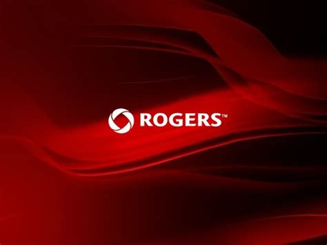 Phone Lookup Rogers Rogers Stock 9900 Wallpaper Blackberry Forums At Crackberry