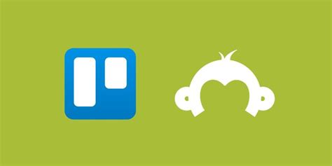 Gift Card Surveymonkey Com - 35 best images about trello tips tricks on pinterest productivity evernote and