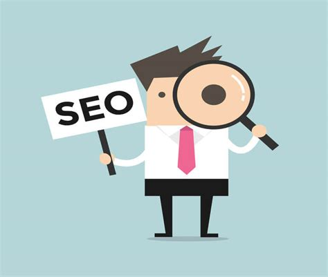 Seo Friendly how to s tutorialshow to write seo friendly urls for