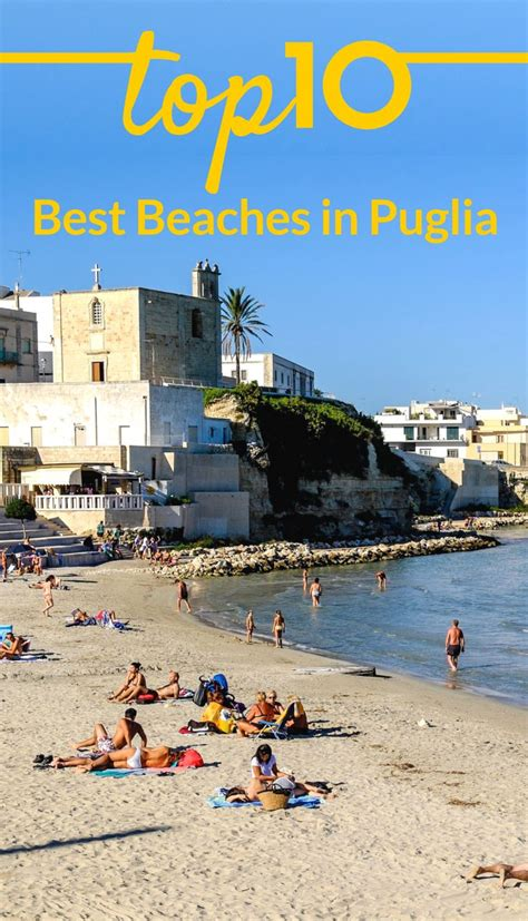 best hotel in puglia 17 best images about puglia italy on mosaic
