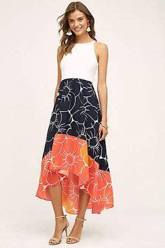 Nisa Midi Dress 1000 images about skirts on maxi skirts wrap skirts and midi skirts