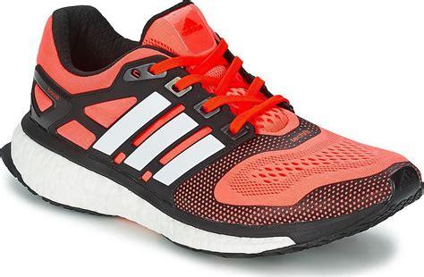 Adidas Energi Boost adidas energy boost 2 m29752 skroutz gr