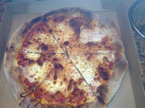 california pizza kitchen naples restaurant bewertungen