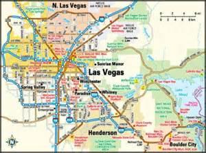 Vegas Zip Code Map by Las Vegas Zip Codes Gallery