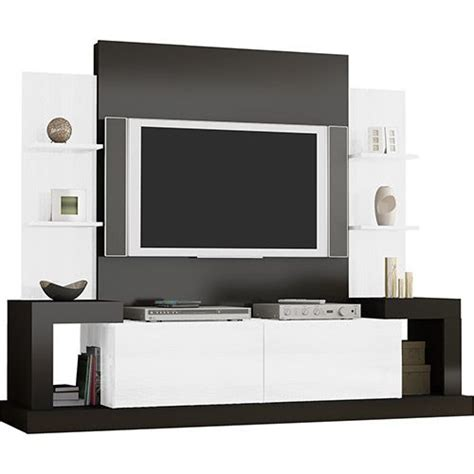Home Theater Centro 95 best centro de entretenimiento images on entertainment centers living room and