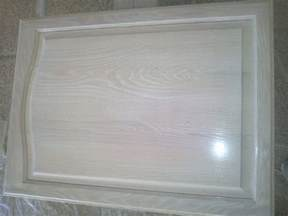 painting and refinishing white color door oak kitchen white kitchen cabinets quartz counters dark stain island