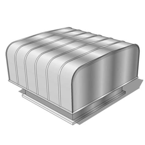 grainger roof exhaust fans radio products grainger industrial supply autos post