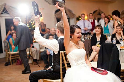 fun games play at your wedding ahava weddings