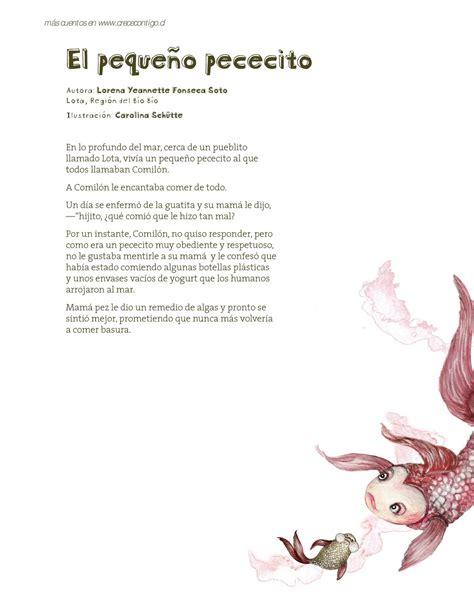 cuentos cortos cuentos infantiles cuentos infantiles selecci 243 n de cuentos cortos infantiles para leer antes de