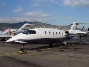 premier jet aviation jetav piaggio aero industries