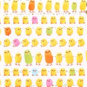 Owl Accessories Kawaii Small Colourful Stickers From Japan Animal