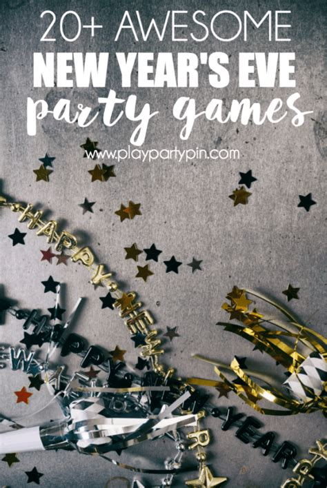 new year activities for reception 20 awesome new year s ideas