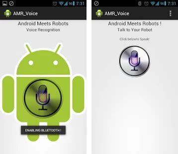 bt voice control for arduino apk download latest version 1
