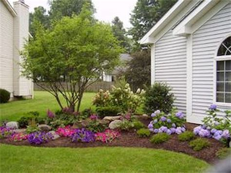 amazing front yard landscaping best 20 front yard landscaping ideas on yard